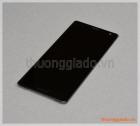 """Thay màn hình Sony Xperia XZ2 (5.7"""") nguyên bộ chính hãng"""
