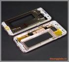Thay vành viền benzel Samsung S7 Edge/ G935A (bản Mỹ AT&T)