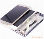 """Thay màn hình Asus Zenfone 3 (5.2"""")/ ZE520KL nguyên bộ (gồm viền Benzel)"""