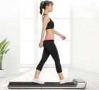 Máy đi bộ Xiaomi WalkingPad P1