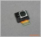 Thay camera sau Samsung Galaxy S9/ G960 (bản Quốc tế, chip Exynos 9810), camera chính