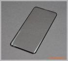 Dán kính cường lực OPPO Find X (loại 3D, dán full màn hình) tempered glass