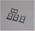 Khay sim Honor 20, 02 ngăn chứa đựng nano sim