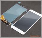 Thay màn hình OPPO R7S nguyên bộ (nguyên khối, full bộ) màu trắng