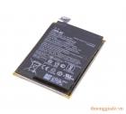 Thay pin ASUS ZenFone 3 Zoom (ZE553KL)/ Asus C11P1612