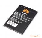 Pin thay thế cho Huawei E5573s-852/853 E5573s-856 (bộ phát wifi từ sim 4G/ 3G)/ HB434666RBC