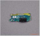 Bo mạch chân sạc Asus Zenfone 4 Max ZC520KL, gồm cả míc nghe gọi đàm thoại