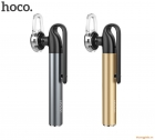 Tai nghe bluetooth HOCO E21 RAZOR-EDGE WIRELESS HEADSET