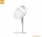 Gương trang điểm Xiaomi AMIRO với đèn chiếu như ánh sáng mặt trời