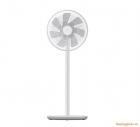 Quạt cây Xiaomi Smartmi DC Pedestal Fan/ model ZLBPLDS02ZM
