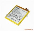Thay pin Asus Zenfone V Live V500KL A009/ C11P1616/ 3000mAh