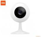 Camera IP Xiaomi CMSXJ01, HD, Camera giám sát từ xa kết nối không dây