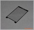 Dán kính cường lực Blackberry Key 2/ KeyTwo/ Key2, dán full màn hình, loại 3D