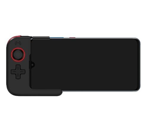 Tay cầm hỗ trợ chơi Game Betop G1 (Design for Huawei)