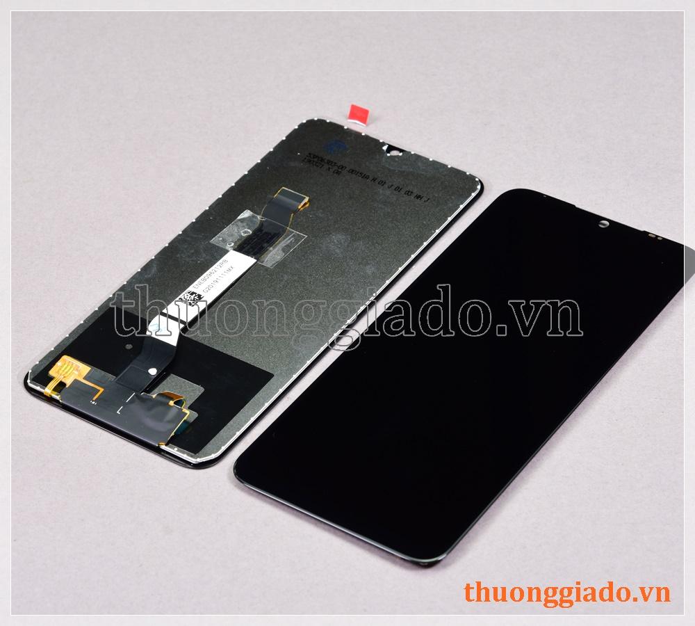 Thay màn hình Redmi Note 8 (6.3 inch) nguyên bộ, thay thế lấy ngay