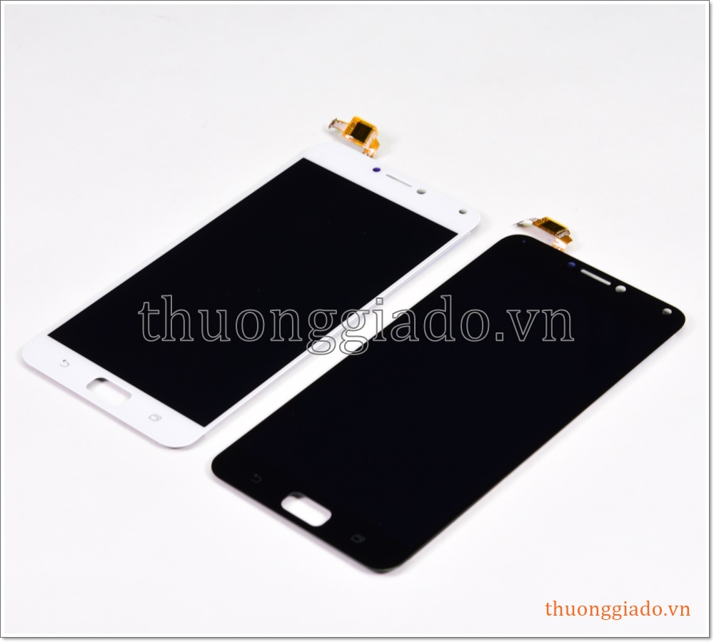 """Thay màn hình Asus ZenFone 4 Max Pro (ZC554KL) nguyên bộ, IPS LCD, 5.5"""", HD"""
