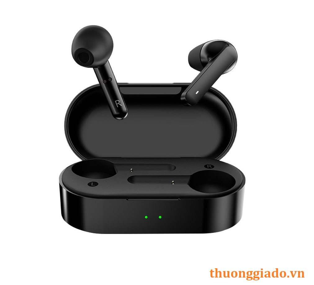 Tai nghe Bluetooth True Wireless QCY T3 (in1832)
