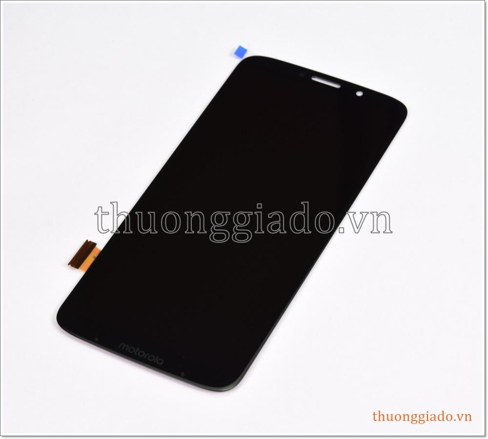 """Thay màn hình Motorola Z3 Play nguyên bộ (Super AMOLED, 6.01"""", Full HD+)"""