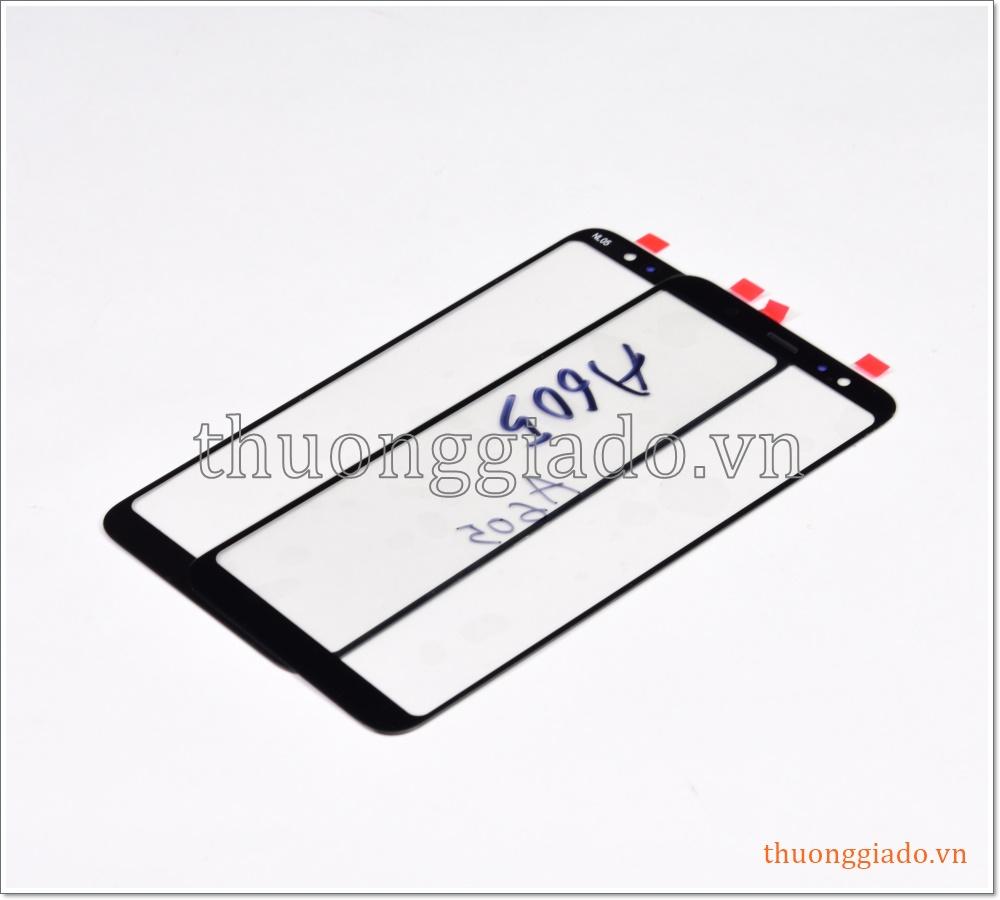 Thay kính màn hình Samsung Galaxy A6+/ Galaxy A6 Plus/ A605, ép kính lấy ngay