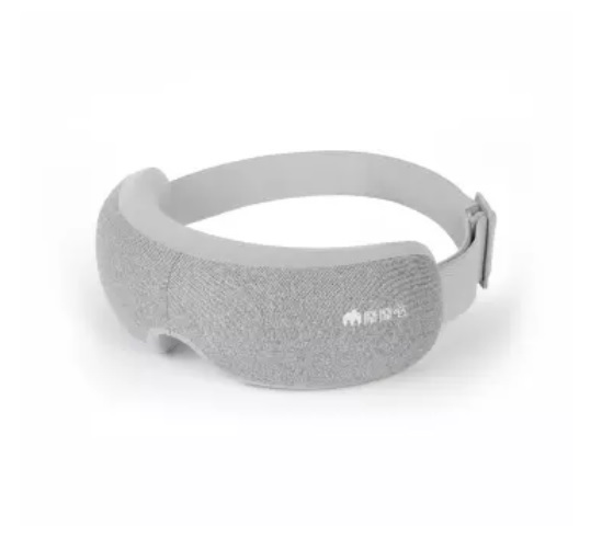 Máy massage mắt Momoda SX322 (Xiaomi phân phối)
