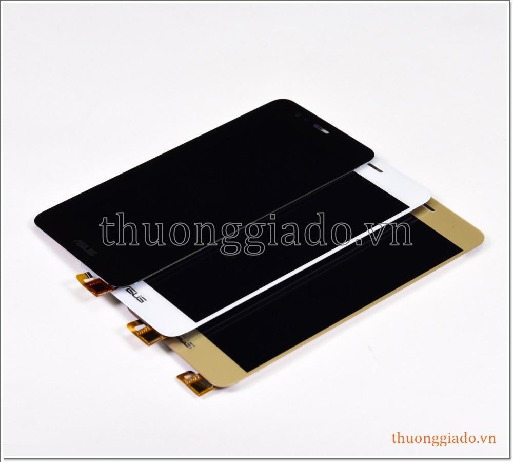 """Thay màn hình Asus Zenfone 3 Max (5.2"""")/ ZC520TL nguyên bộ (IPS LCD, 5.2"""", HD)"""
