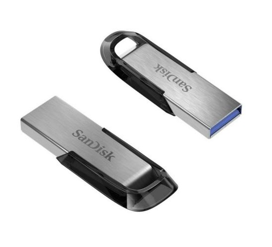 USB 3.0 SanDisk CZ73 Ultra Flair 16GB 130MB/s