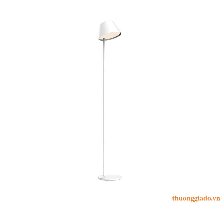 Đèn sàn thông minh Xiaomi Yeelight Star YLLD01YL (đèn sàn siêu sáng tạo)