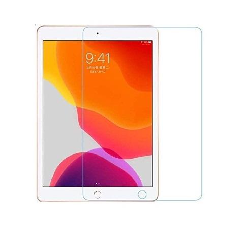 """Dán kính cường lực iPad 10.2"""" 2019, miếng dán full màn hình"""