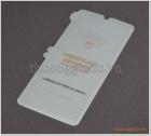 Miếng dán màn hình Huawei Mate 20X, Mate 20 X (Hydrogel TPU, dày 0.15mm)