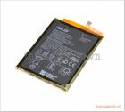 Thay pin Asus ZenFone Max Pro (M2) ZB633KL (C11P1805), 4000mAh