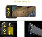 Tay cầm hỗ trợ chơi Game BEITONG (Betop) H1 (Design for Huawei)