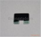 Dán bảo vệ camera sau Samsung Note 10, Galaxy Note 10+, N970, N975, kính cường lực