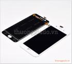 """Thay màn hình Oppo F1s, Oppo A59 nguyên bộ (IPS LCD, 5.5"""", HD)"""
