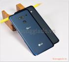 Thay kính lưng LG G8 ThinQ bản 2 camera sau, thay nắp lưng nắp đậy pin lấy ngay