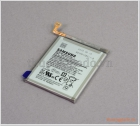 Thay pin Samsung Galaxy A20e (EB-BA202ABU) 3000mAh