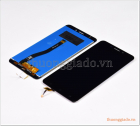 """Thay màn hình Asus Zenfone 3 Laser 5.5 inch/ ZC551KL nguyên bộ (IPS LCD, 5.5"""", Full HD)"""