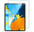 Dán kính cường lực iPad Pro 12.9 (2018), miếng dán 2.5D