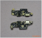 Thay cụm chân sạc Redmi Note 8 Pro (usb-c) gồm cả míc nghe gọi đàm thoại