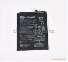 "Thay pin Huawei P20 (5.8""). Huawei P Smart 2019, Honor 10 Lite, HB396286ECW"