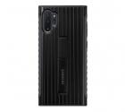 Ốp lưng chống sốc Samsung Galaxy Note 10+/ Note 10 Plus N975 N976 (hàng chính hãng)