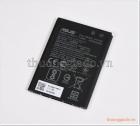 Pin Asus Zenfone Go/ ZB450KL/ ZB452KG (Asus B11P1428), 2070mAh