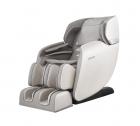 Ghế massage thông minh AI Momoda RT5870 (Xiaomi phân phối)