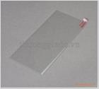 Dán kính cường lực Samsung Note 10/ Galaxy Note 10/ N970/ N971 (full keo UV)