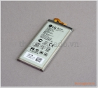 Thay pin LG G8 ThinQ G820 (BL-T41) 3500mAh