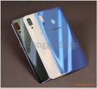 Thay nắp lưng Samsung A30/ Galaxy A30 (thay nắp đậy pin lấy ngay)