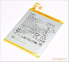 Thay pin Lenovo Tab4 8 TB-8504N TAB4 8 plus (L16D1P34, 4850mAh, 18.7Wh)