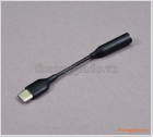 Giắc chuyển đổi tai nghe Samsung USB-C sang 3.5mm (vỏ trơn)