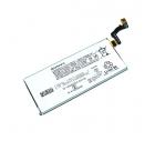 """Thay pin Sony Xperia XZ1 (5.2"""") LIP1645ERPC 2700mAh"""