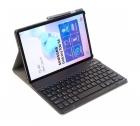 Bàn phím bluetooth Samsung T865/ T860 Galaxy Tab S6 10.5 kèm bao da