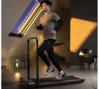 Máy đi bộ, chạy bộ Xiaomi WalkingPad R1 (tốc độ tối đa 10km/h)